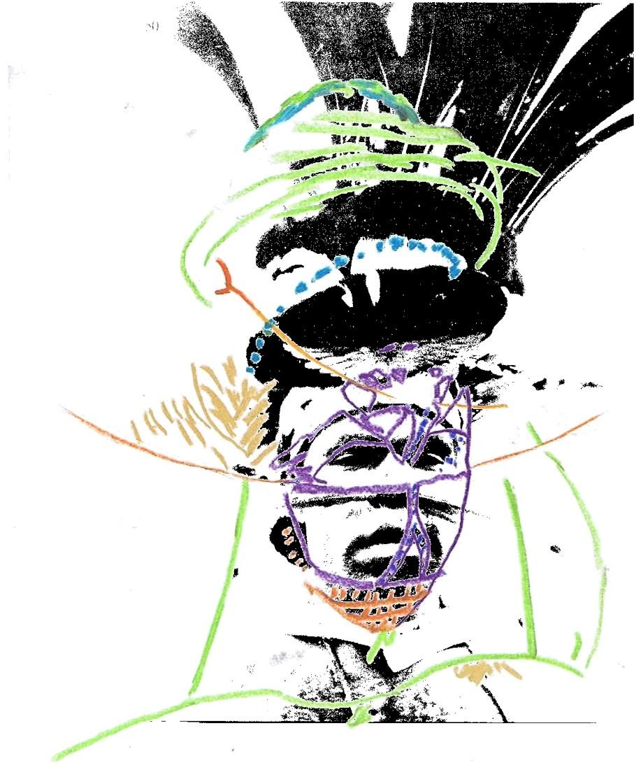 RosiePerl.Picture1.jpg