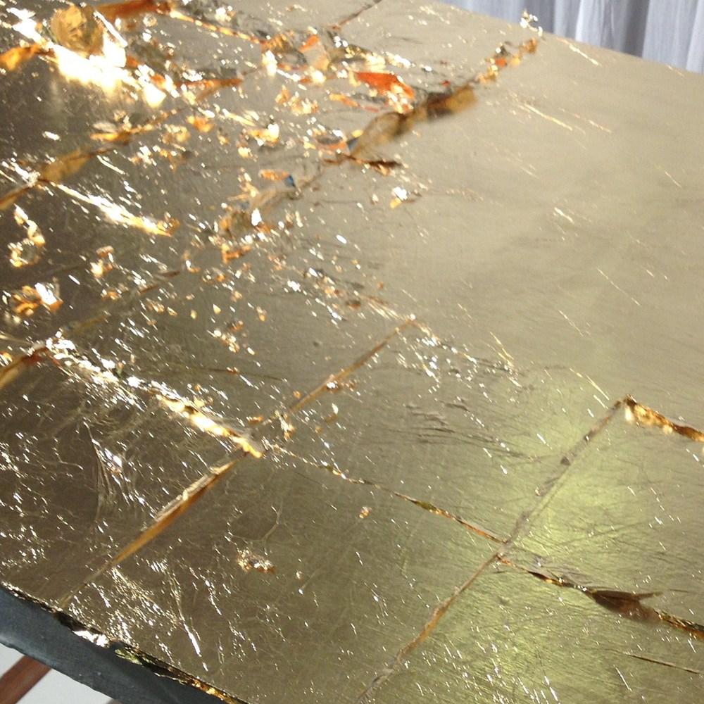 gilded.canvas.1 - Copy.JPG