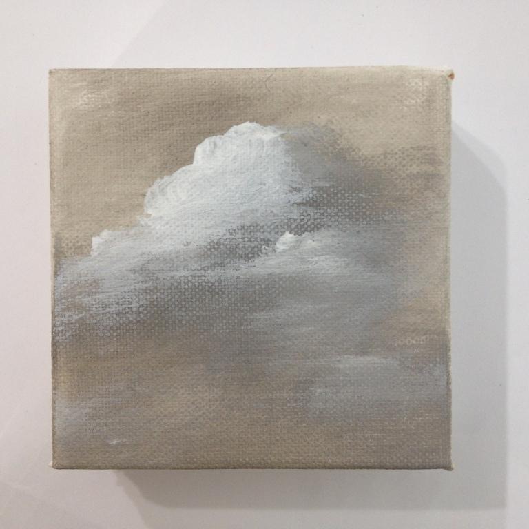 rosieperl.cloudscape.12.jpg