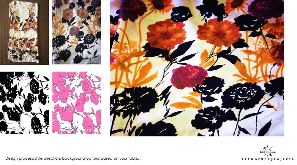 artworkerprojects.CAROLINEV.3.jpg
