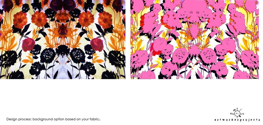 artworkerprojects.CAROLINEV.4.jpg