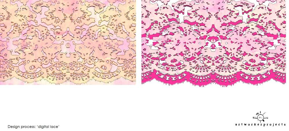 artworkerprojects.CAROLINEV.6..jpg