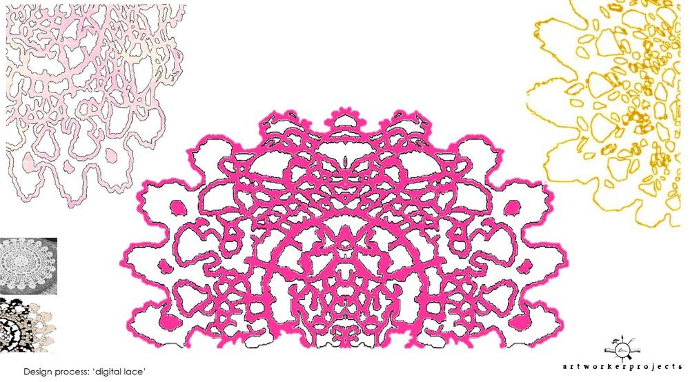 artworkerprojects.CAROLINEV.7.jpg