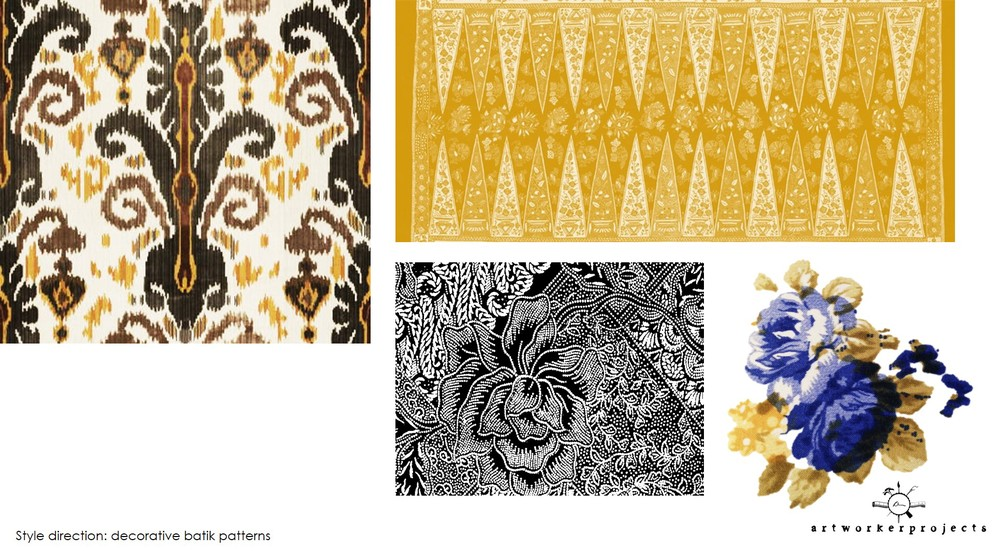 artworkerprojects.CAROLINEV.10.jpg