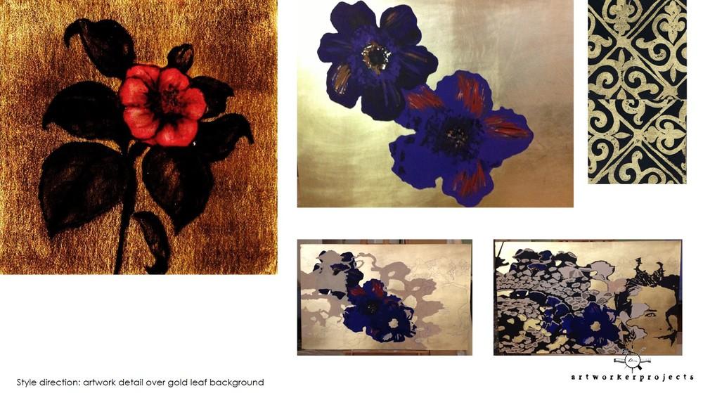 artworkerprojects.CAROLINEV.11.jpg