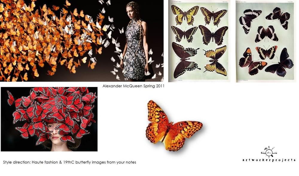 artworkerprojects.CAROLINEV.12.jpg