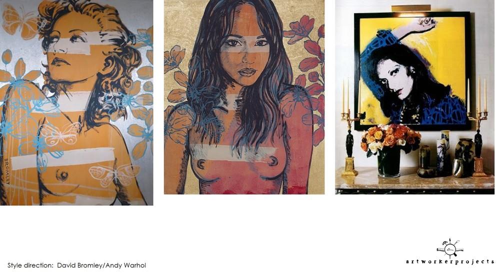 artworkerprojects.CAROLINEV.13.jpg