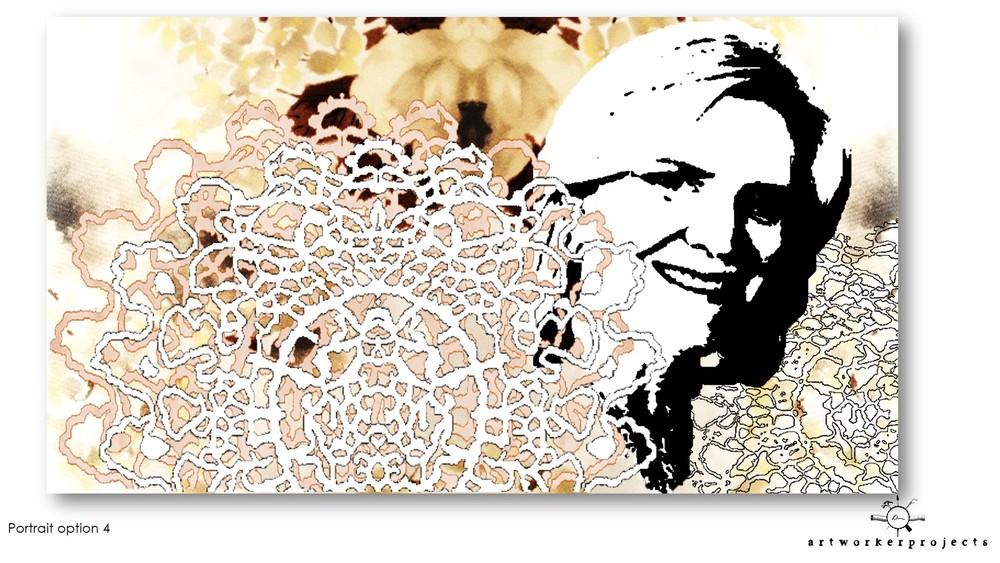 artworkerprojects.CAROLINEV.18.jpg