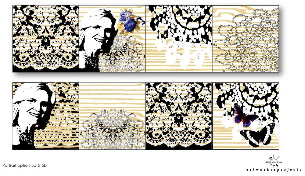 artworkerprojects.CAROLINEV.19.jpg