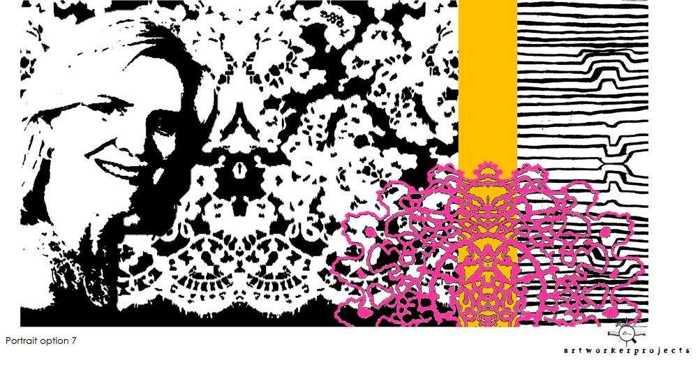 artworkerprojects.CAROLINEV.21.jpg