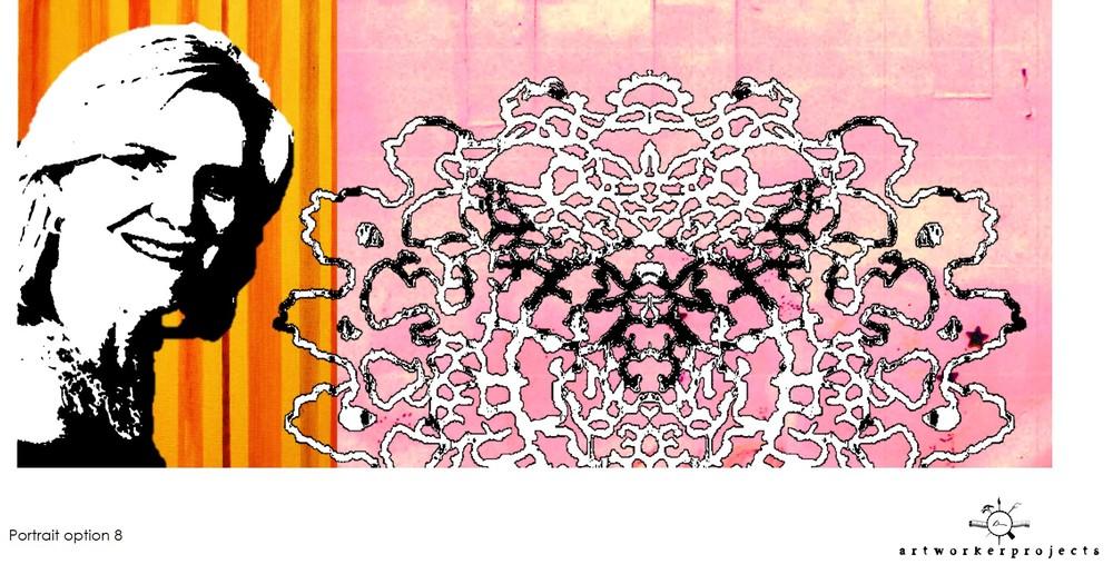 artworkerprojects.CAROLINEV.22.jpg