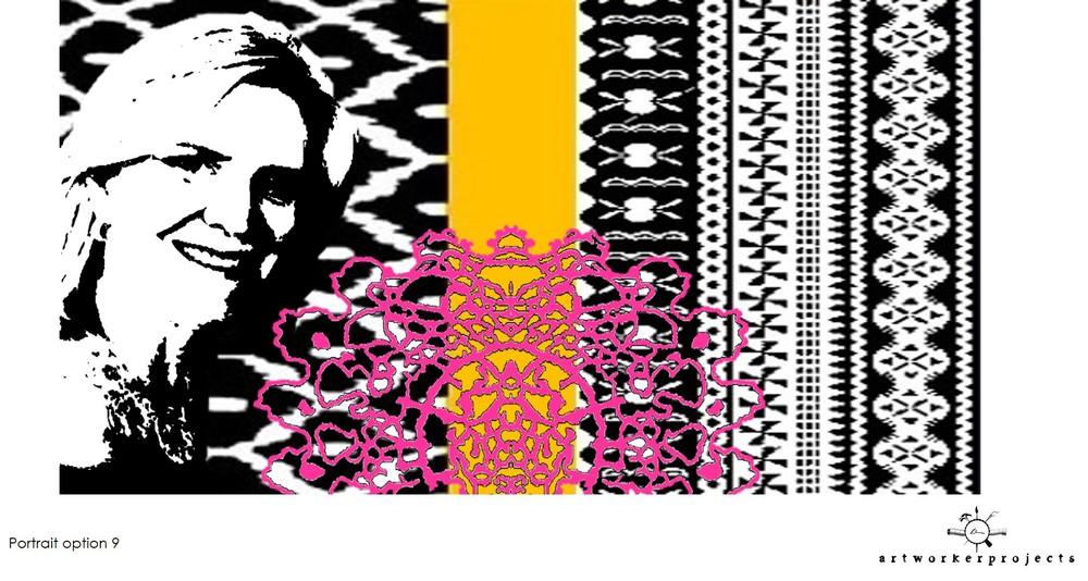 artworkerprojects.CAROLINEV.23.jpg