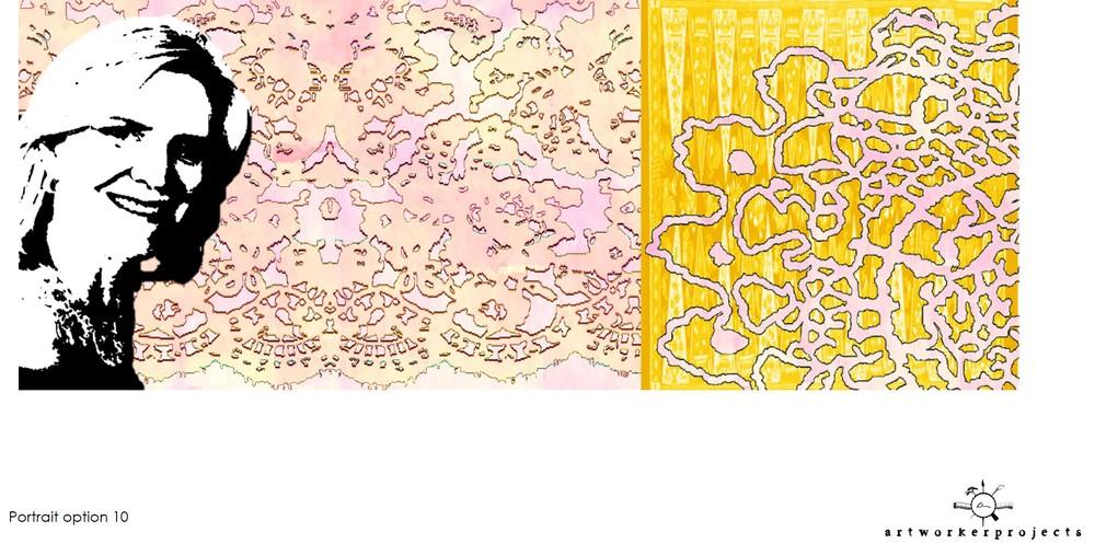 artworkerprojects.CAROLINEV.24.jpg