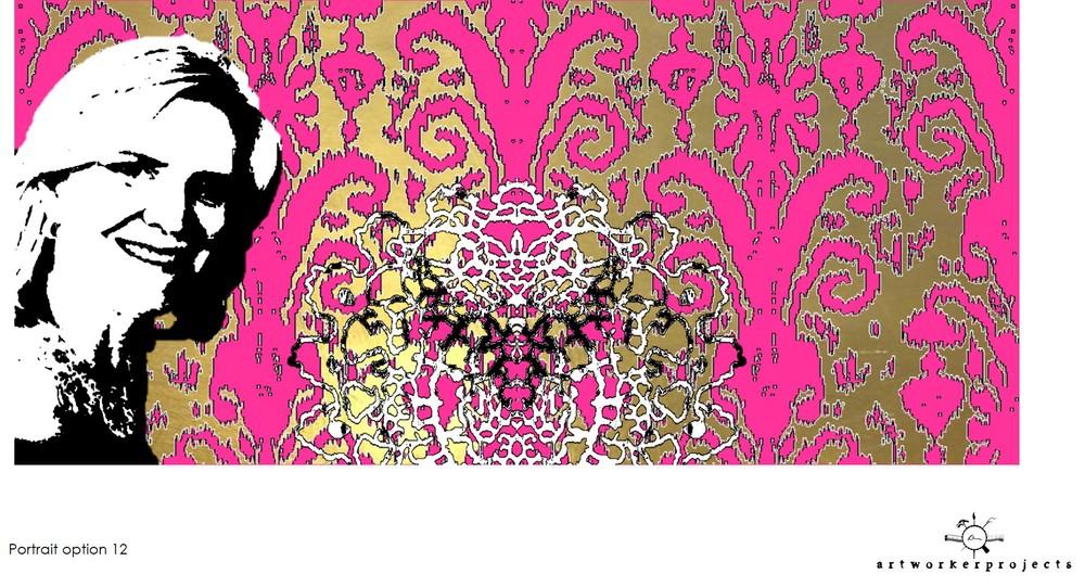 artworkerprojects.CAROLINEV.26.jpg