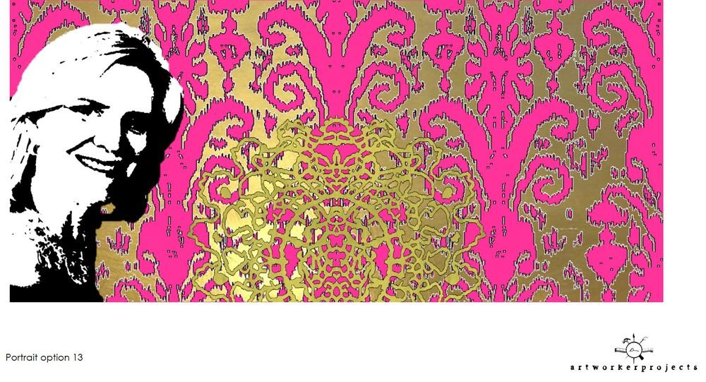 artworkerprojects.CAROLINEV.27.jpg