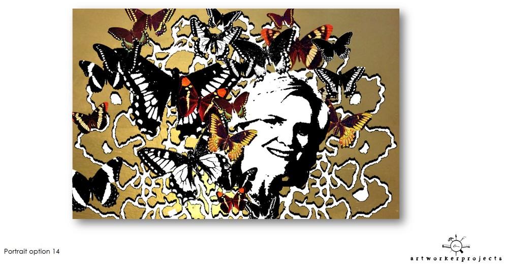 artworkerprojects.CAROLINEV.28.jpg