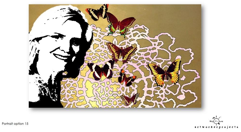 artworkerprojects.CAROLINEV.29.jpg