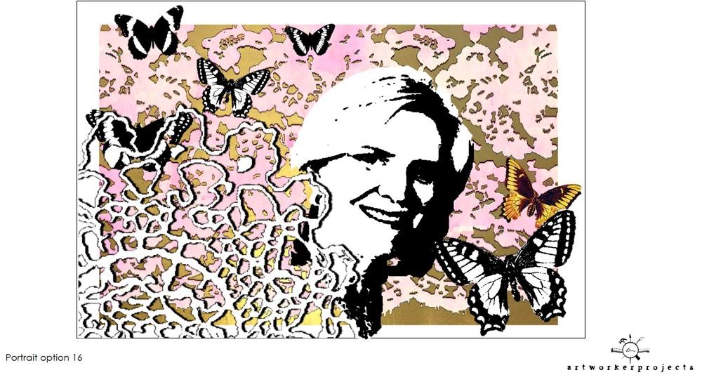 artworkerprojects.CAROLINEV.30.jpg