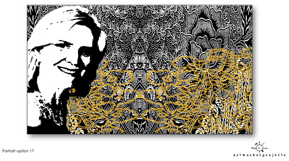 artworkerprojects.CAROLINEV.31.jpg