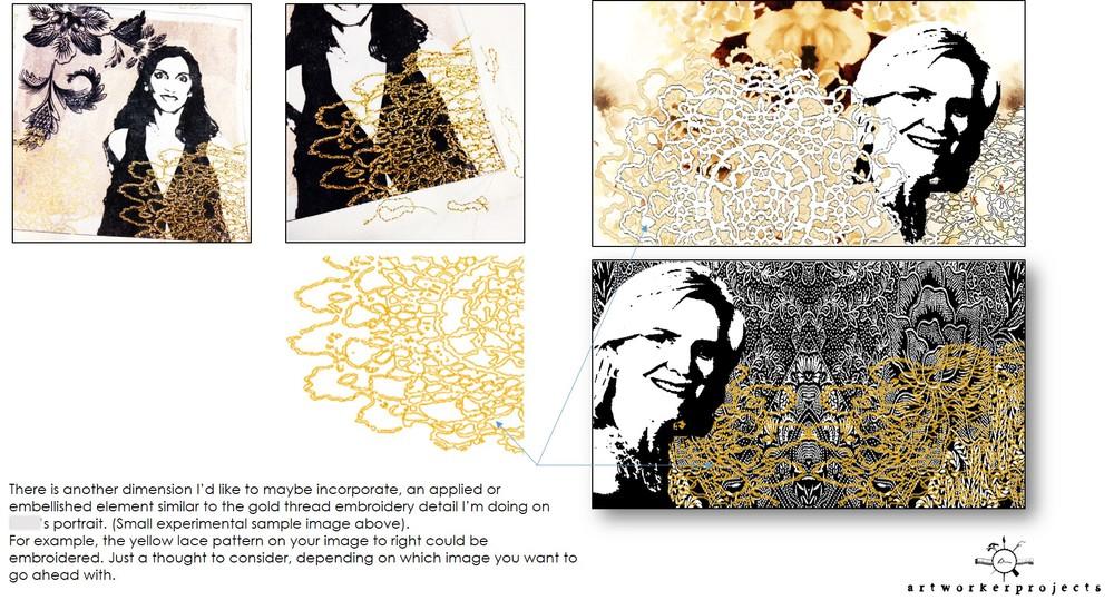 artworkerprojects.CAROLINEV.33.1.jpg
