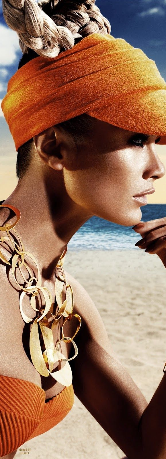 Carolyn Murphy by Alexi Lubomirski for Vogue Germany June 2012.jpg
