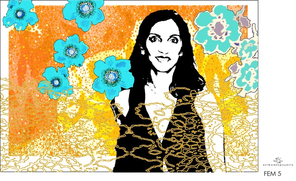 RosiePerl.portfolio.portraitARTWORK.FEM5.jpg