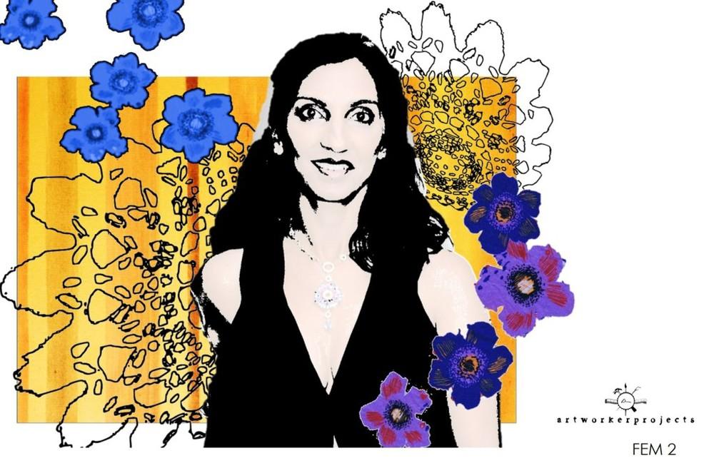 RosiePerl.portfolio.portraitARTWORK.FEM2.jpg