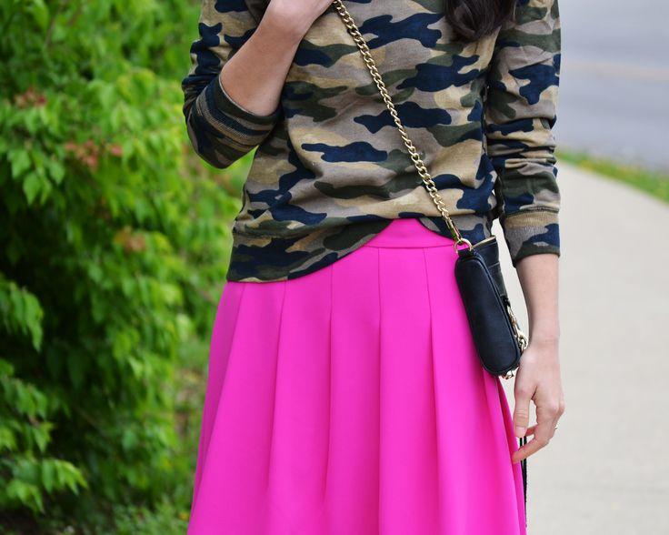pinkavenueblog pinterest.jpg