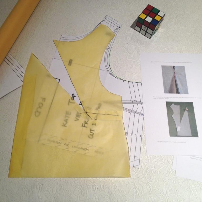 artworkerprojects.katetopcomp.4.jpg