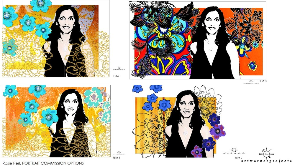 RosiePerl.portfolio.portrait.ARTWORK-OPTIONS.1.jpg