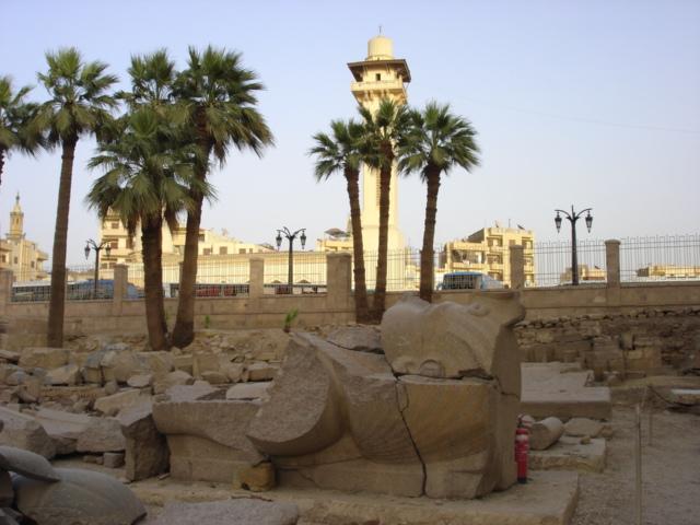 Egypt.Luxor.jpg
