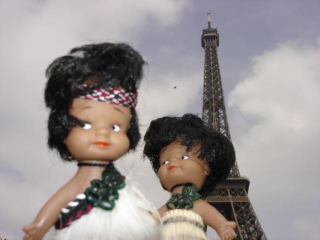 RosiePerl.Paris.JPG