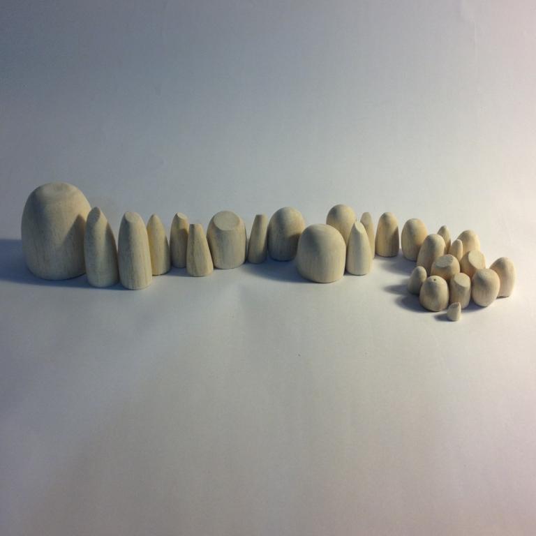 Artworkerprojects group1.JPG