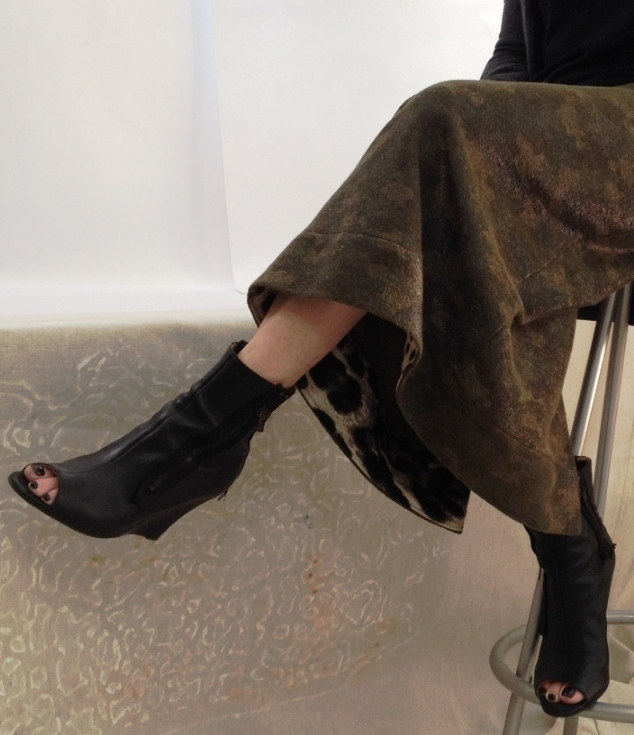 artworkerprojects.camo glam skirt.1.jpg