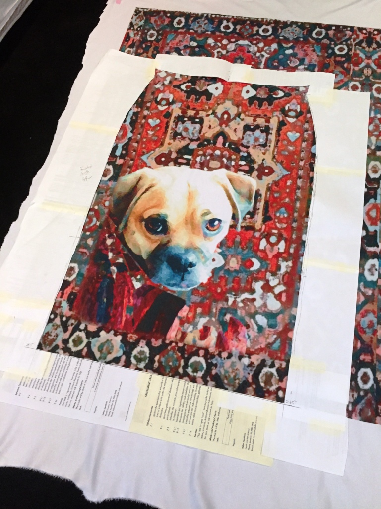 artworkerprojects.puppyfabricprint.5.JPG