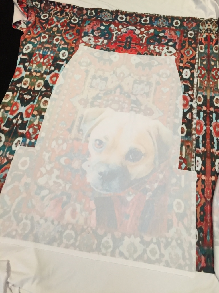 artworkerprojects.puppyfabricprint.12.JPG