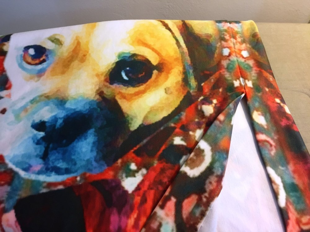 artworkerprojects.puppyfabricprint.35.JPG