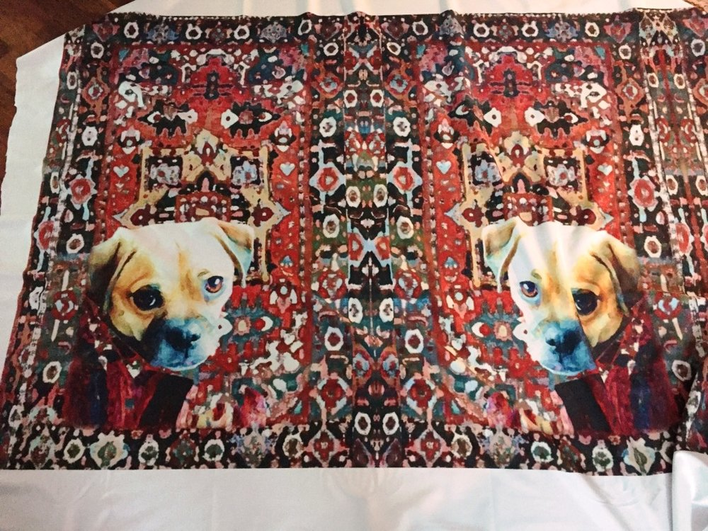 artworkerprojects.puppyfabricprint.1.JPG