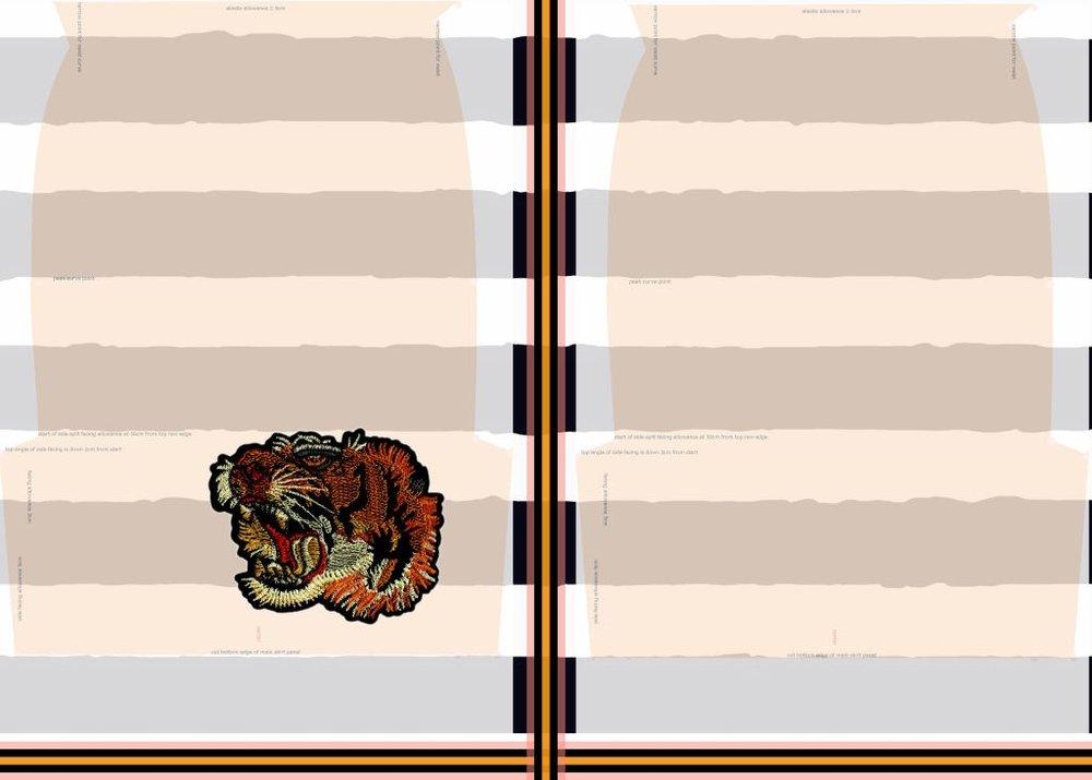 300dpi.tiger.image.1comp.jpg