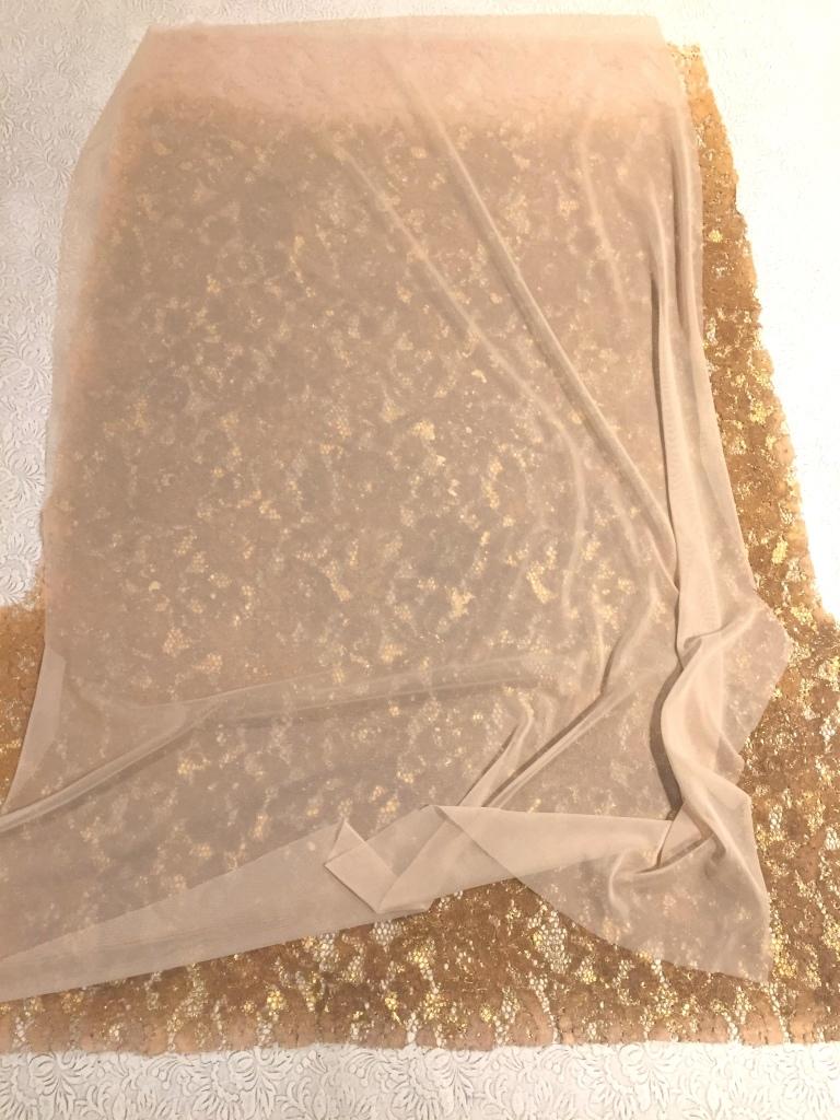artworkerprojects.goldskirt.30.JPG