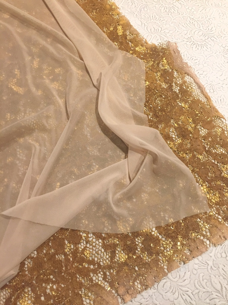 artworkerprojects.goldskirt.29.JPG