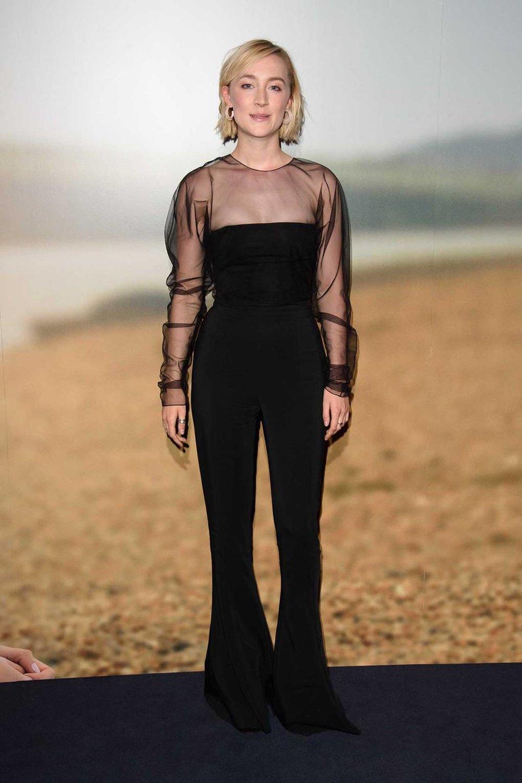 Saoirse Ronan in Cushnie et Ochs.jpg