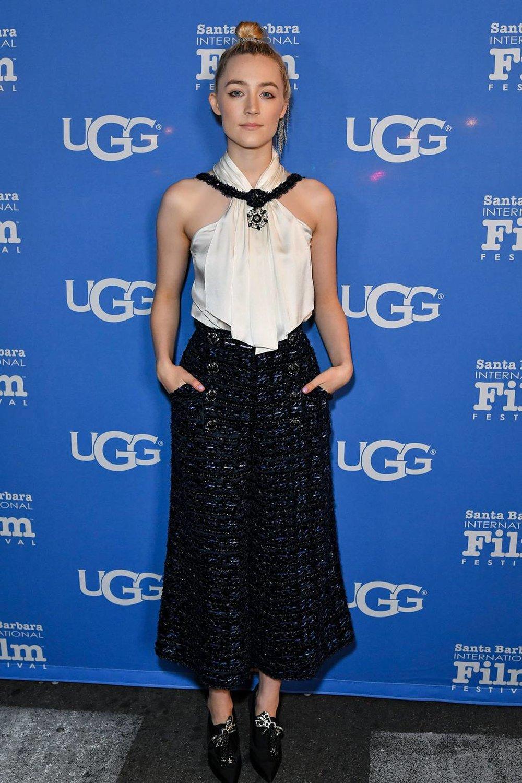 Saoirse Ronan in Chanel.jpg
