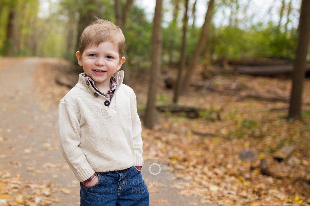 Best Lake of the Ozarks Family Photographer Sample Photo
