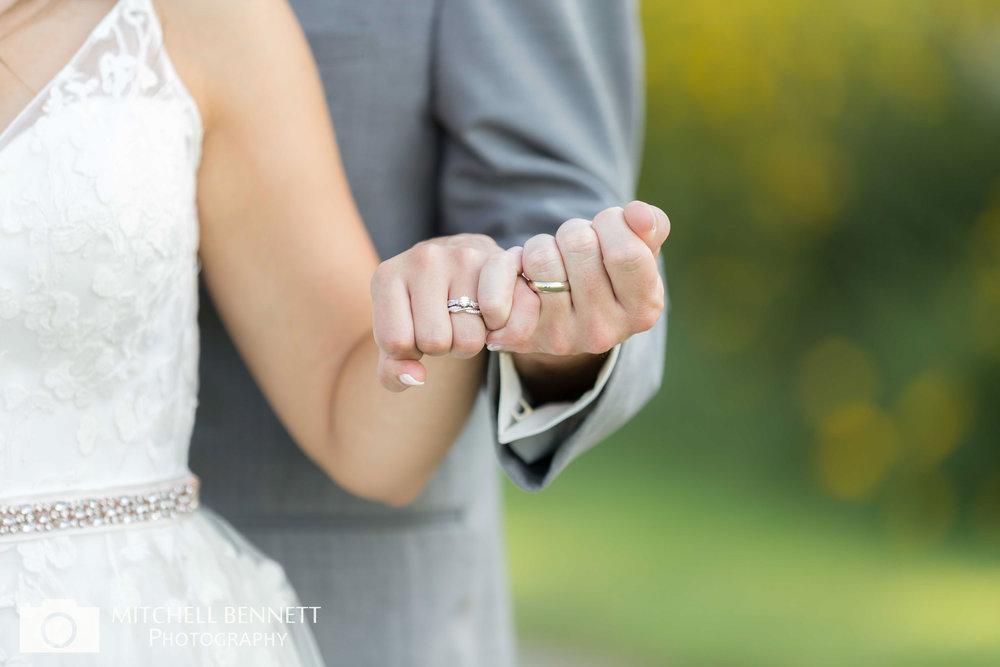 Lake Ozark Wedding Venue Osage National