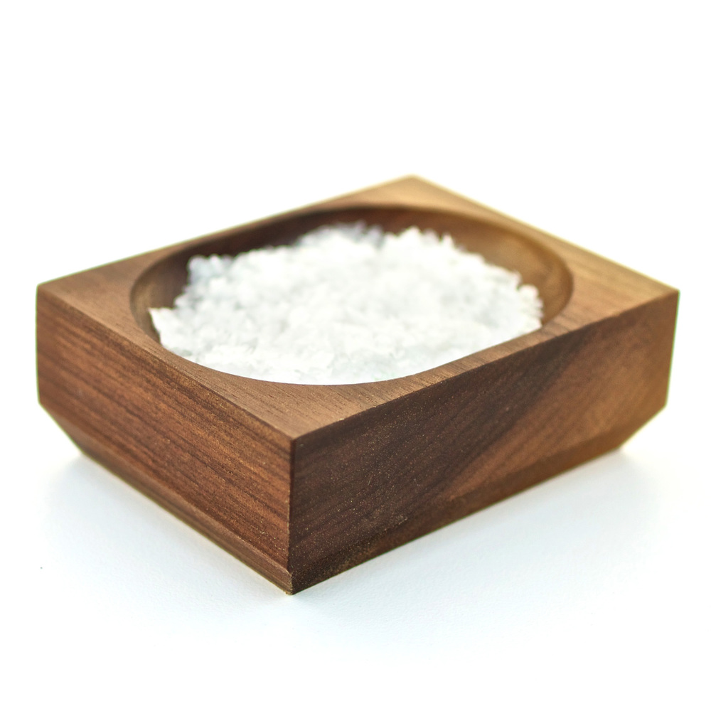 SaltBox