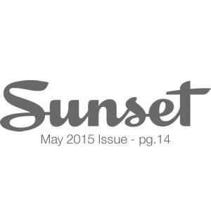 Sunset Magazine campfire.jpg