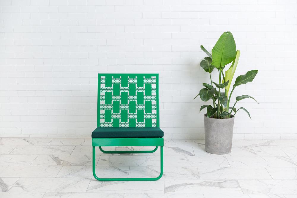 OD Green 2.jpg