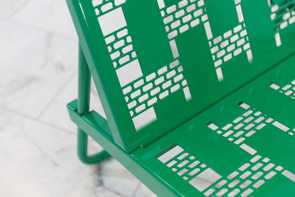 OD Green 5.jpg