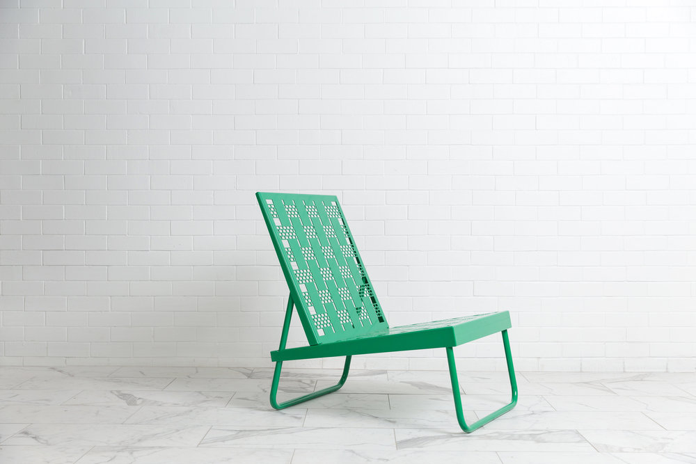 OD Green 3.jpg